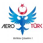 AeroTurk