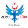 AeroTürk